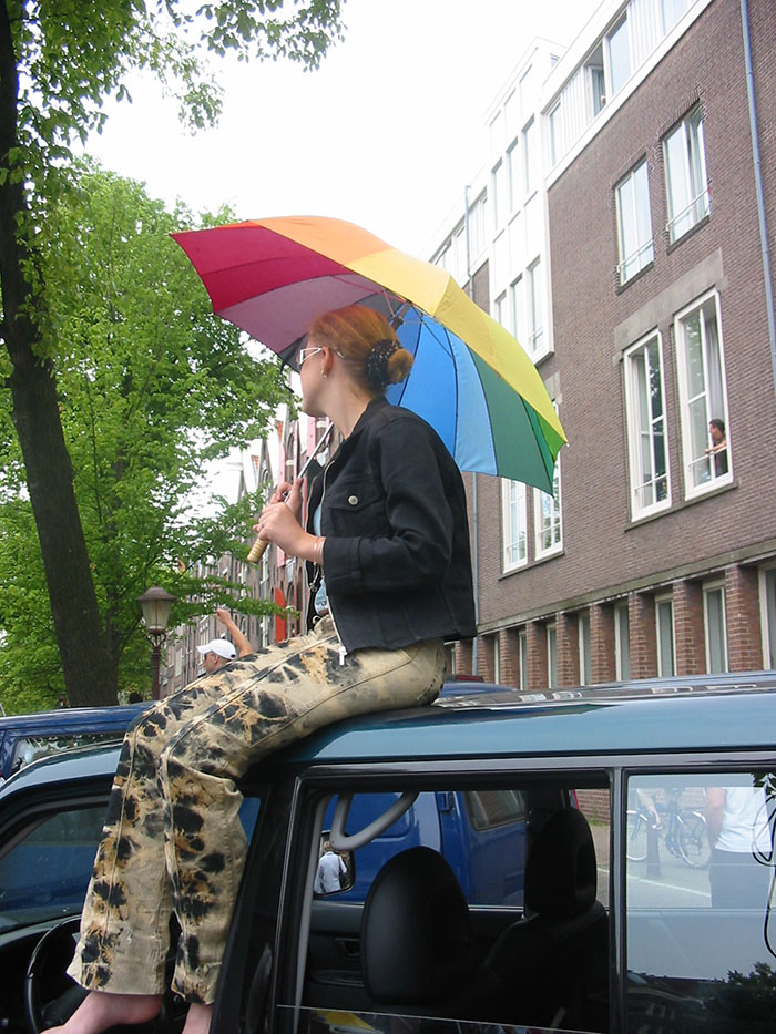 gayparade 026