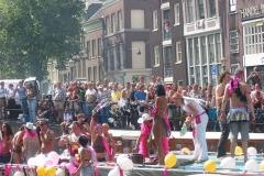 gayparade 083