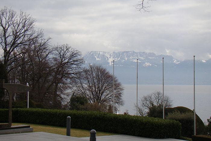 geneva 2011 086