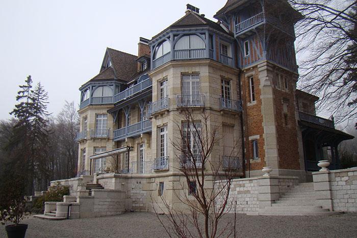 geneva 2011 150